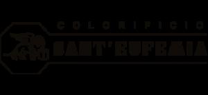 Colorificio Sant'Eufemia Srl